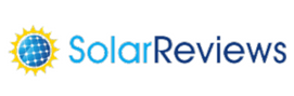 Solar Reviews Logo
