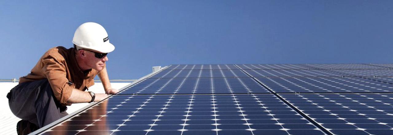 skypower solar sunpower solar panels