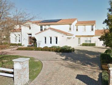 residential solar gallery, gupta, solar installation