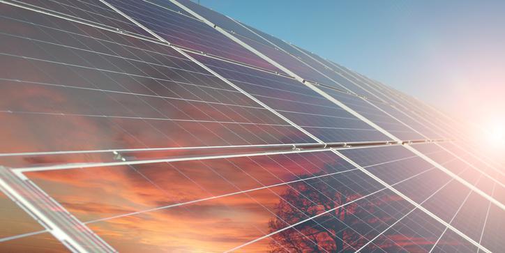 how solar works, solar 101, solar energy, solar power, solar pv, sky power solar, ca