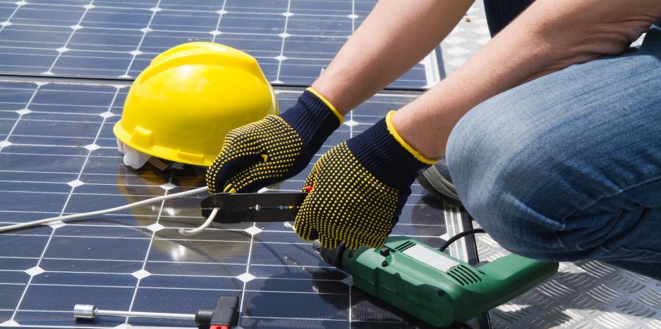 solar, solar power, solar technology, electricity, sky power solar, ca